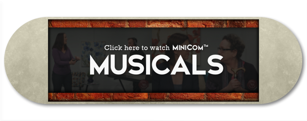 Musicals_Button